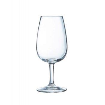 6 verres Inao
