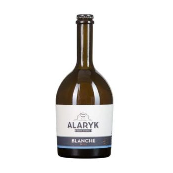 Alaryk Blanche 75 cl