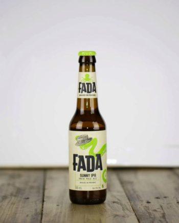 Fada sunny IPA