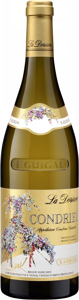 La Doriane - E. Guigal