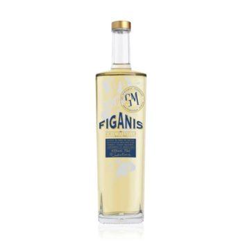 Figanis