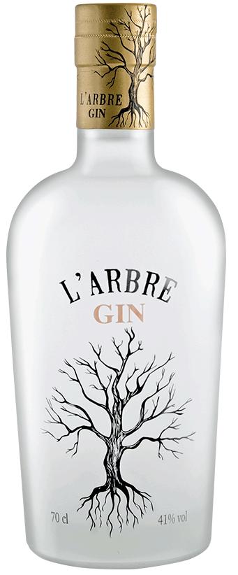 Gin L'Arbre