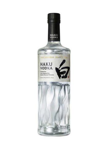 Vodka Haku