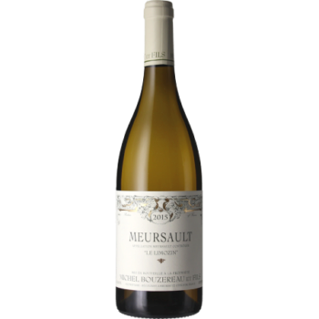 Meursault - Le Limozin