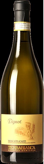 Vignot